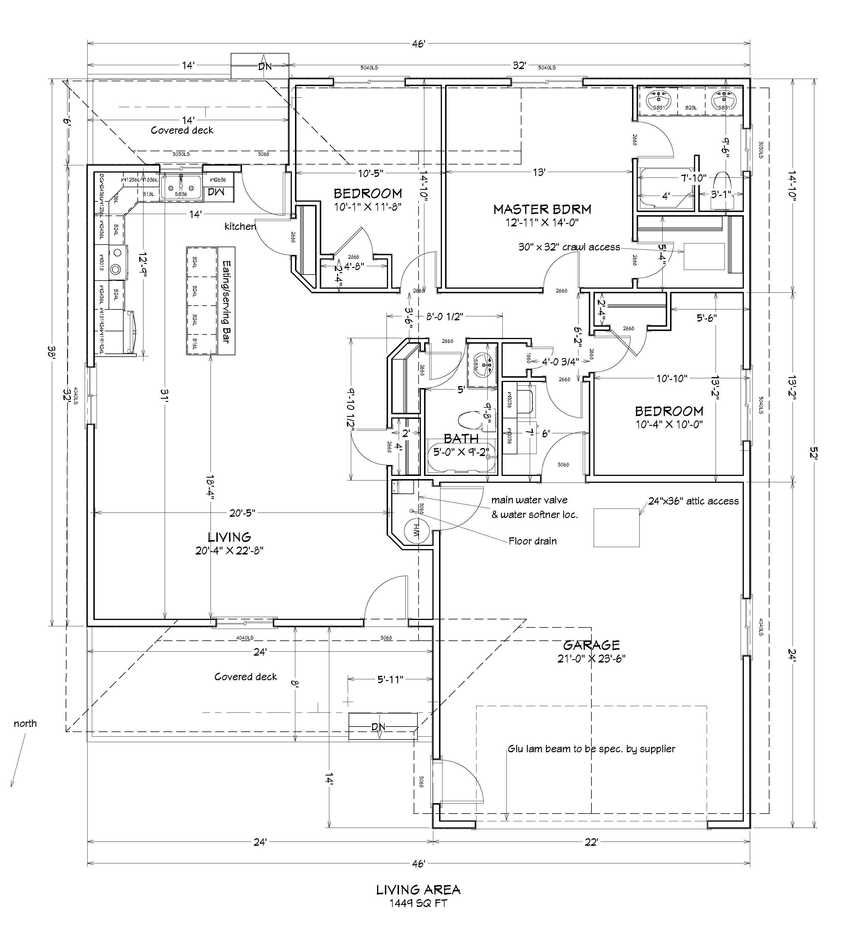 lot 6 floor plan 10-10-18 crop